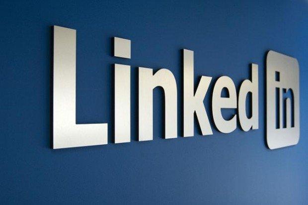 LinkedIn introduce 2 nuove funzionalità per le pagine aziendali