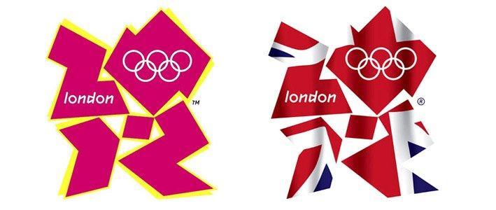 Londra 2012: tutte le sedi olimpiche in un'infografica