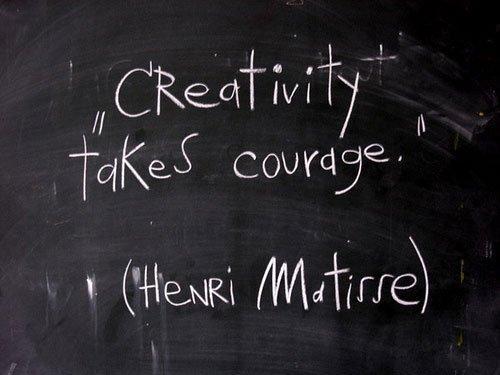Perché le routine mattutine uccidono la creatività