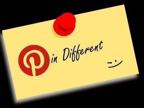 Pinterest: esempi e tool per pianificare un'efficace content strategy