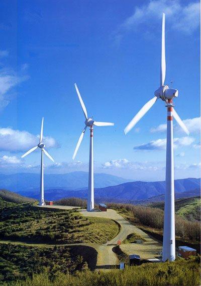 Quinto Conto Energia: ecco come cambia il mondo delle rinnovabili in Italia