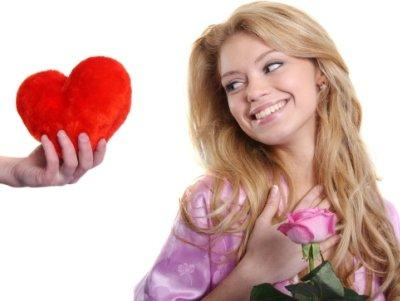 Restyling al femminile dell'online dating