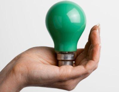 Rivoluzione energetica con l'autoricarica di eRALOS3