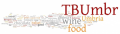 tbumbr-umbira-food-wine-italian-good-chocolate-conference