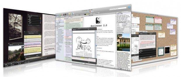 EBook Fai da te: lo starter kit dello scrittore digitale