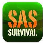 SAS Survival