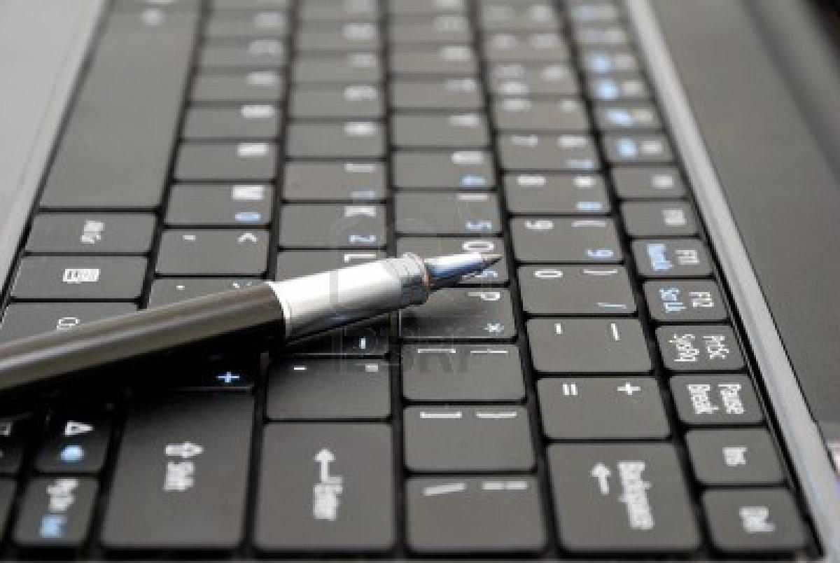 Tutti i dati indispensabili per scrivere tweet perfetti [INFOGRAFICA]