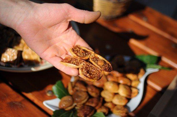 Ceglie Food Camp: il raduno dei food blogger a Ceglie Massapica [EVENTO]