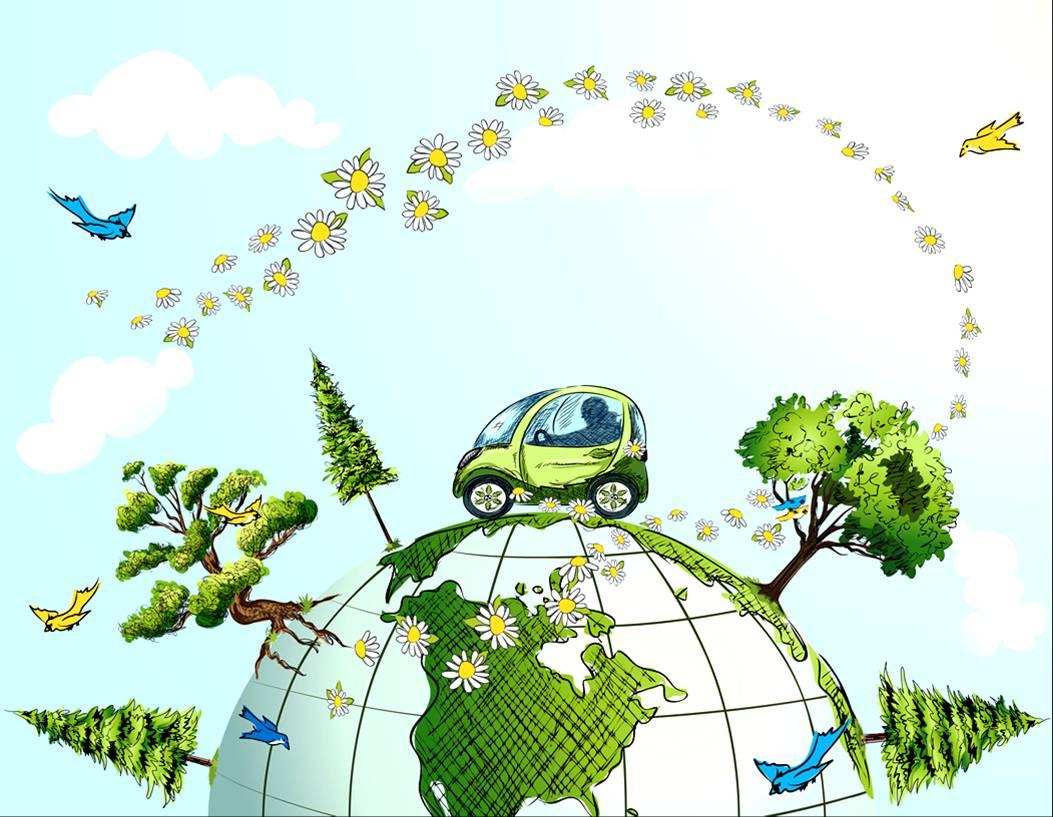 greenmarketing1