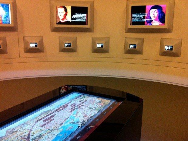 Il Rinascimento italiano in scena al Museo di Pechino grazie a People & Projects [INTERVISTA]