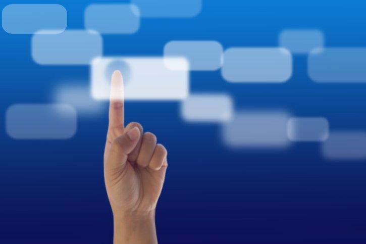 app-fidelizzare-utenti