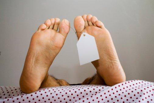L'elenco dei 9 più grandi rimpianti di vita