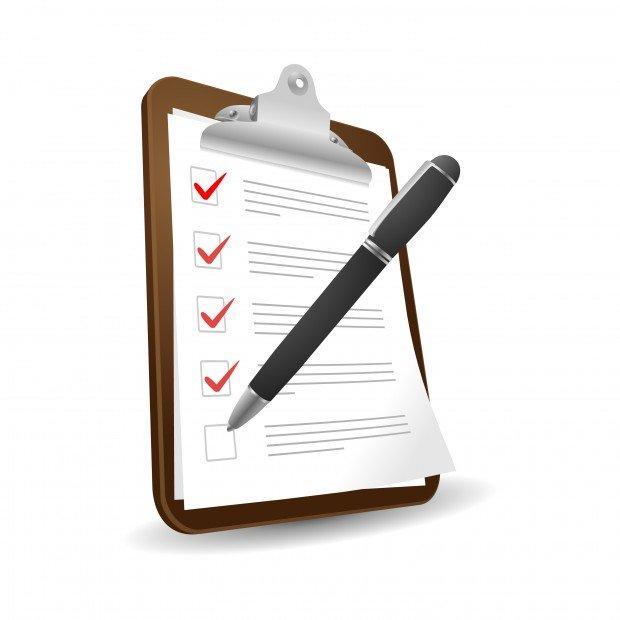 Una guida introduttiva alla social media compliance