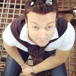 Daniele Salamina - Corso Online in Search Engine Marketing