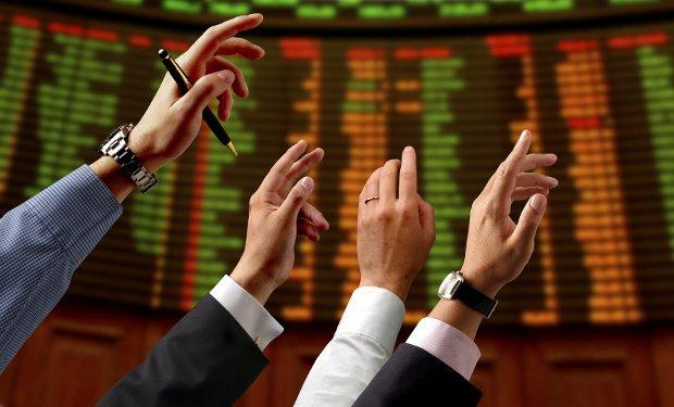 ETF: uno strumento finanziario che riscuote successo