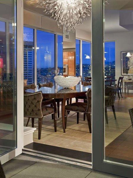 escala penthouse seattle