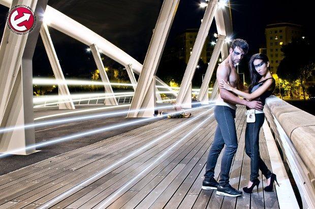 Evocloth, startup dell'abbigliamento online, propone uno stile futuristico [INTERVISTA]