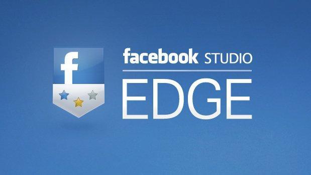 Facebook Studio Edge: la piattaforma di formazione per agenzie pubblicitarie