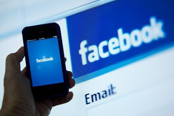 Facebook, le 5 regole d'oro per aumentare l'engagement