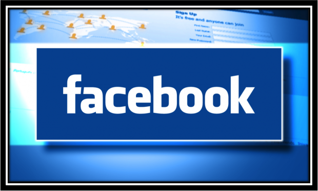 3+1 aggiornamenti per perdonare Facebook dal bug nei messaggi privati