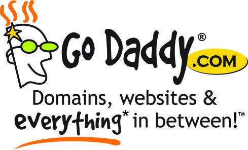 GoDaddy down: offline milioni di siti