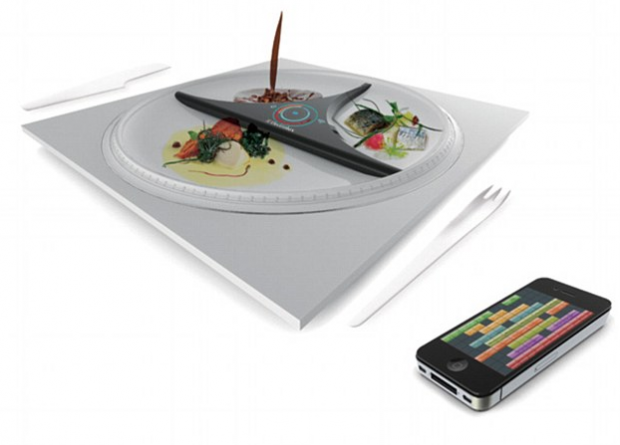 Electrolux Design Lab: il futuro è servito con i gadget che cambieranno la cucina!
