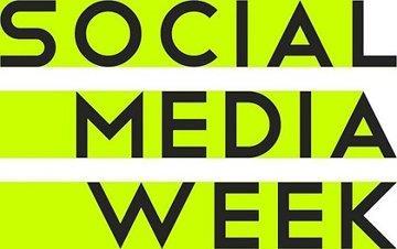 Social Media Week a Torino: si parla anche di innovazione e business