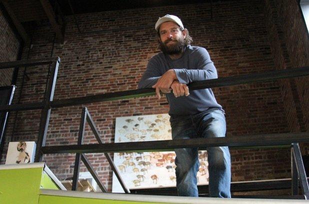 Startup Plays. In Canada nasce il primo incubatore virtuale per startup