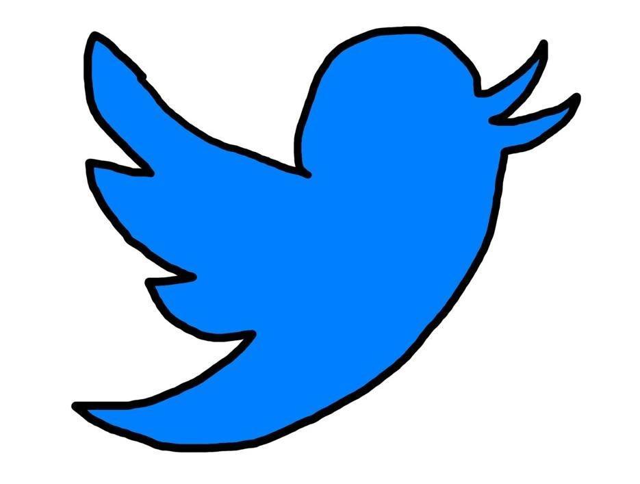 Twitter: sei errori da evitare a tutti i costi