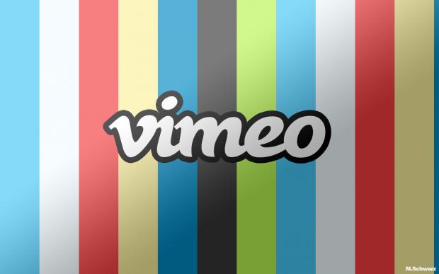 Da Dropbox alle opzioni di login e sharing: tutte le novità di Vimeo
