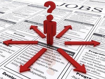 AAA lavoro cercasi? Le startup rispondono