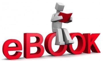 business degli eBook