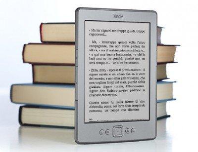 Il business degli eBook