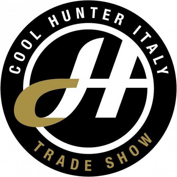 Cool Hunter Italy Trade show: moda&comunicazione vanno in scena a Milano!