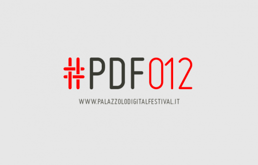 Palazzolo Digital Festival 2012: Il digitale è tutto qui? [EVENTO]