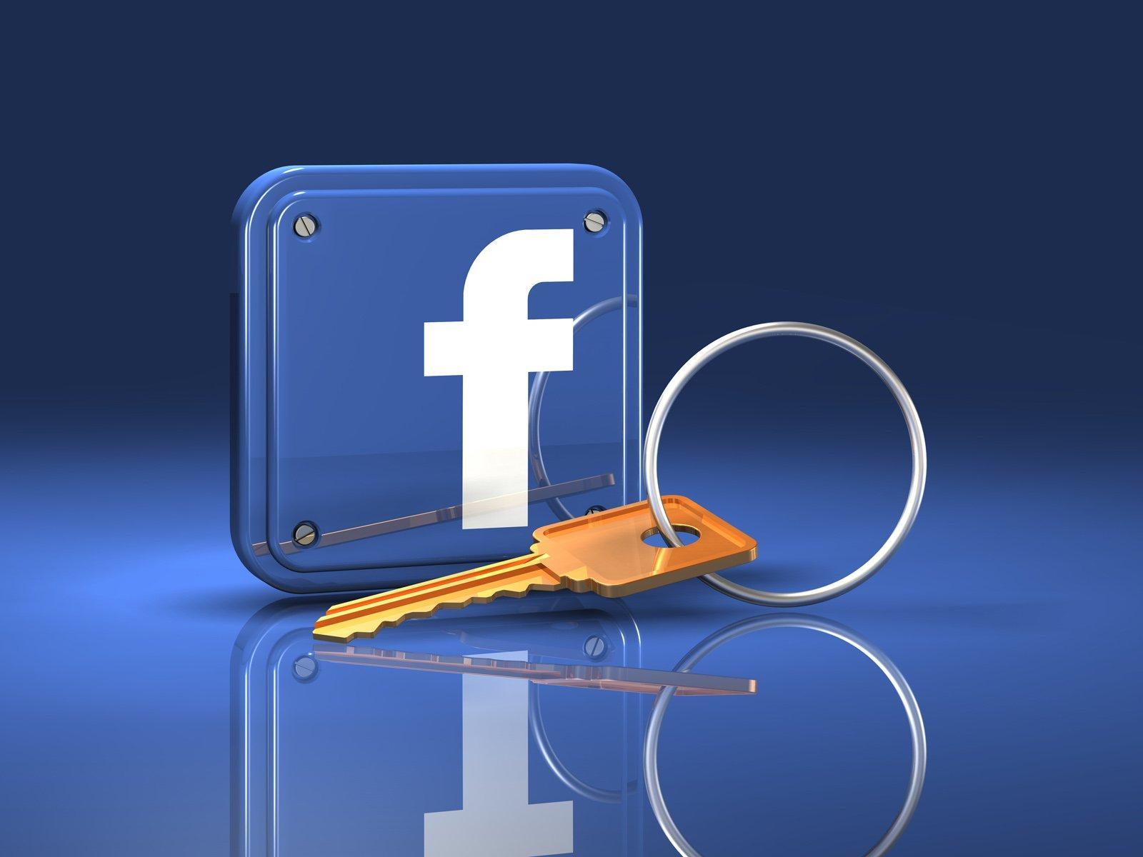 Bug nei messaggi privati: se Facebook va a lezione di privacy dagli utenti