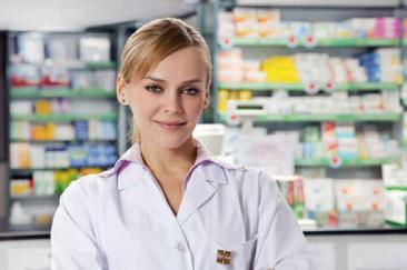 Farmacia a portata di app [INTERVISTA]