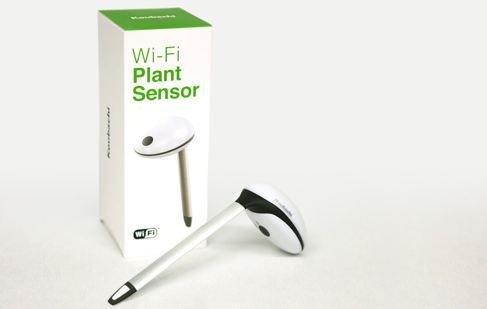 4 tech-gadget dall'IFA 2012!
