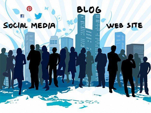 Social influencer, advocate o evangelist: quale fa al caso vostro?