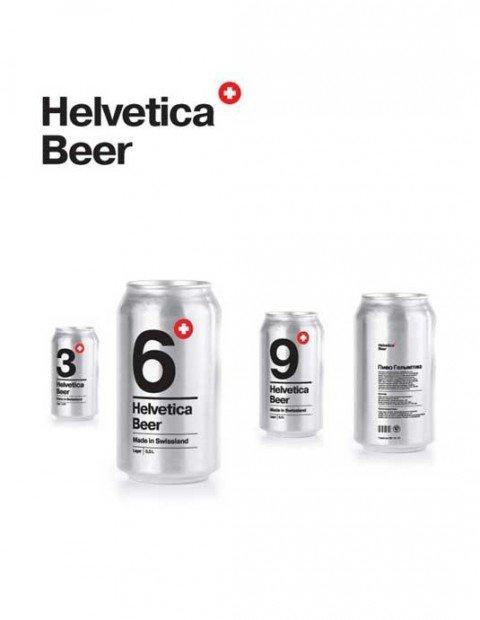 packaging-birra
