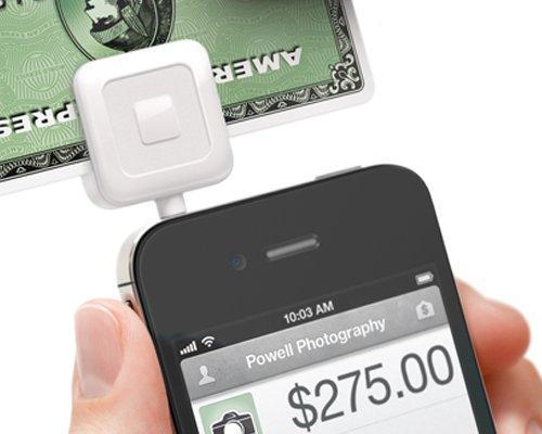 Portafogli Mobile: carta, contanti o smartphone?