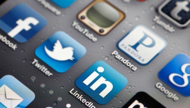 Le 12 sfide dei Social Media Manager di successo