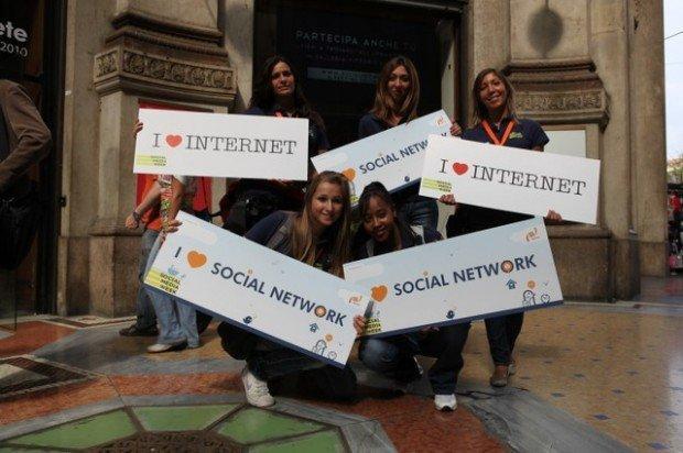 Social Media Week Torino: Salvatore Perri ci presenta l'evento [INTERVISTA]