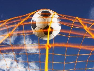 Styloola e Vivocha segnano un importante goal
