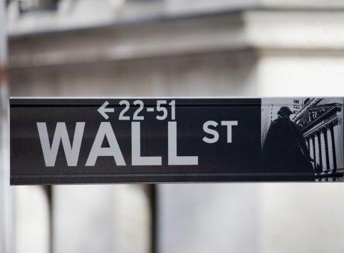 Facebook e il crollo in Borsa: dov'è il valore reale?