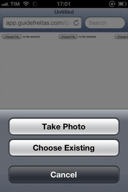 iPhone5 e iOS6 portano grandi novità e opportunità per gli sviluppatori