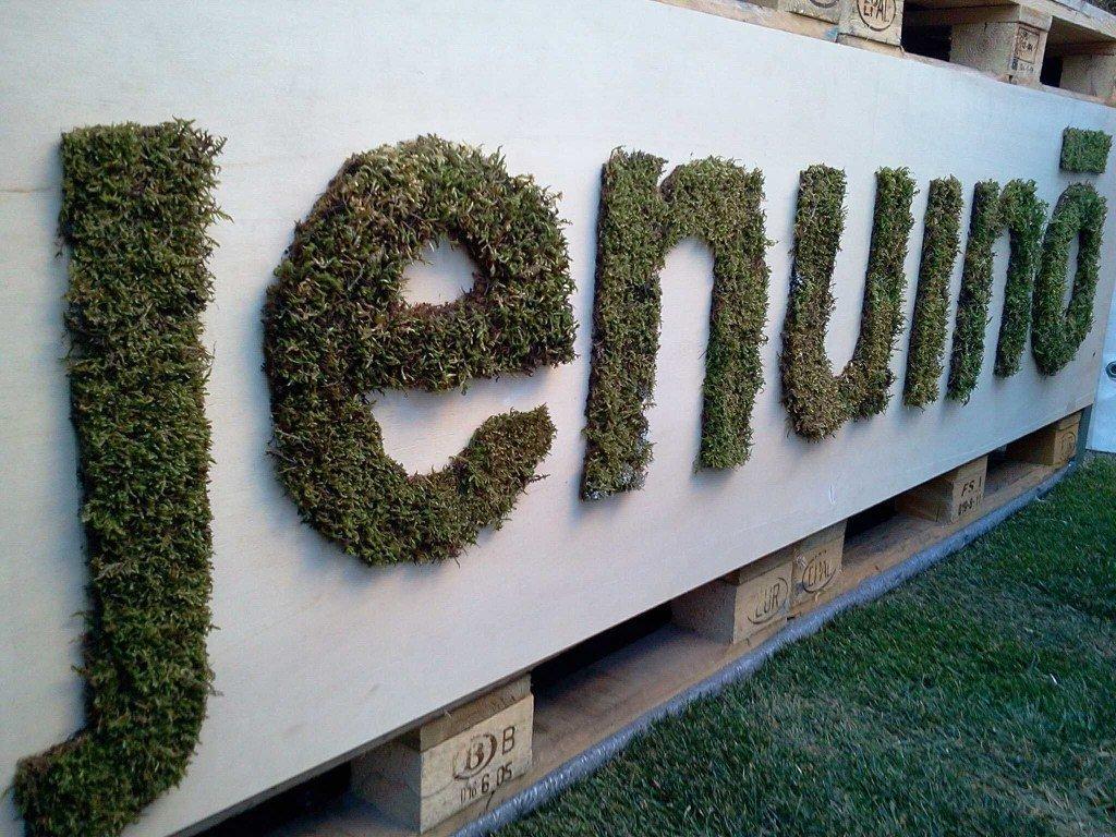 Mangiare sostenibile: si può fare impresa creando valore per sé e la collettività