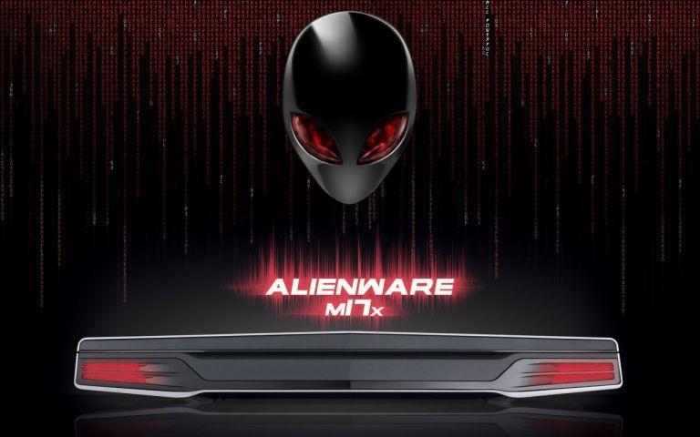 Alienware M17x-r4, videogiochi senza confini! [NINJA REVIEW]