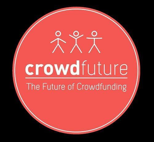 Crowdfuture: a Roma una conferenza per scoprire cos'è il Crowdfunding!