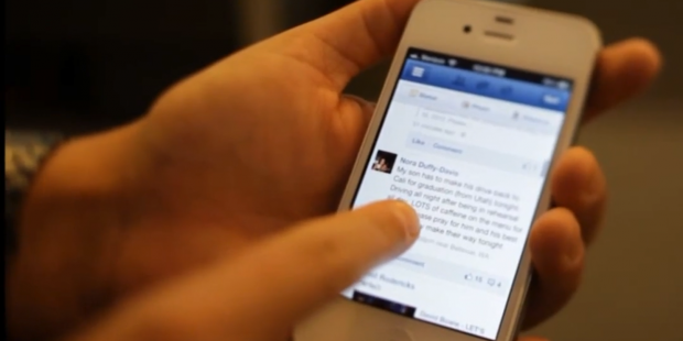 4 consigli di Social Media Strategy per dare la giusta importanza ai fan già acquisiti